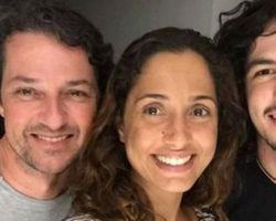 """""""Velho Chico"""": Nova trama tem sugestão de incesto entre irmãos"""
