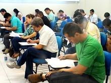 Prefeitura no Piauí abre concurso com salários de até R$ 5 mil