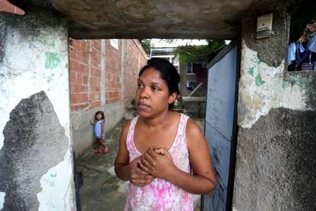 Maria Angélica Lima