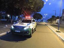 Farmácia é assaltada no interior do Piauí. Veja detalhes