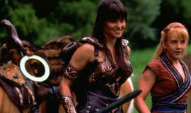 Protagonistas de 'Xena' serão abertamente lésbicas em refilmagem