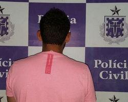 Polícia prende suspeito de ataques racistas para Taís Araújo e Maju