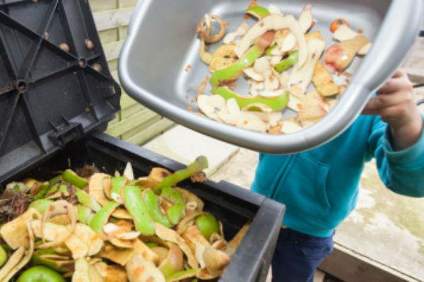 França é 1º país a proibir supermercados de jogarem comida no lixo