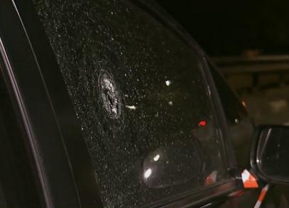Vítima de sequestro relâmpago atira e mata criminoso em São Paulo (Crédito: Reprodução)