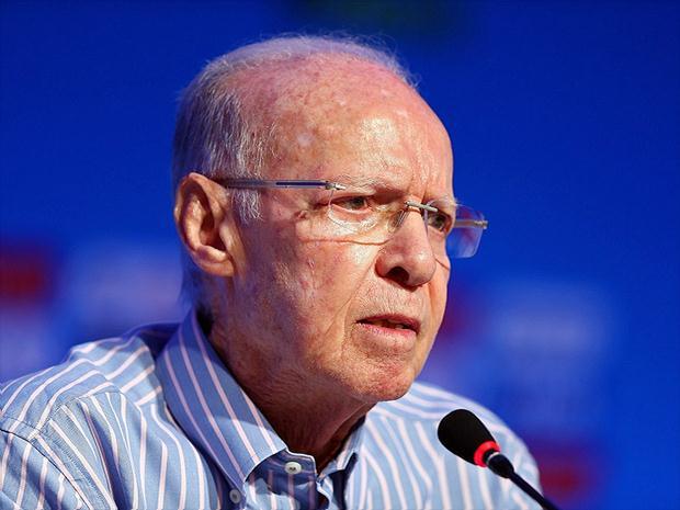 Mário Jorge Lobo Zagallo