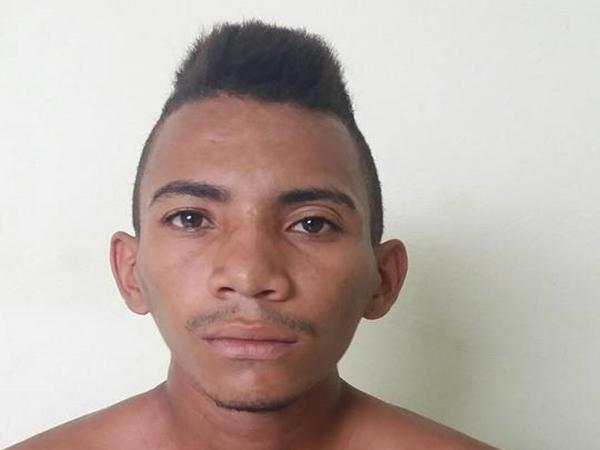Leonardo Alves dos Santos