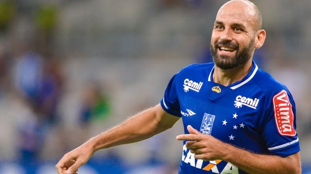 Bruno Rodrigo voltou a ser decisivo