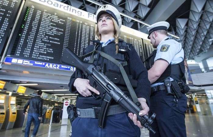 Atentado em Bruxelas matou 34 pessoas (Crédito: AP)