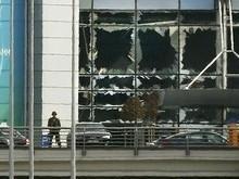 Bélgica cancela treino após os ataques, e jogo pode ser suspenso
