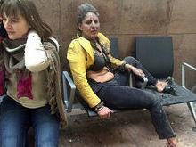 Atentados em aeroporto e metrô deixam 34 mortos em Bruxelas