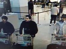 Suspeito de participar de atentado em Bruxelas é preso, diz jornal