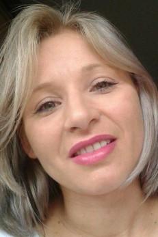 Márcia Thomé, de 32 anos (Crédito: Reprodução)