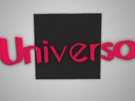 Programa Universo desse mês aborda a violência contra animais