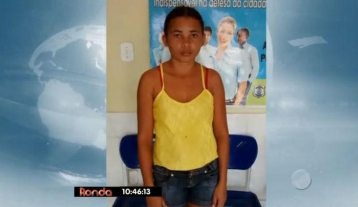 Ana Cristina da Conceição de Assunção