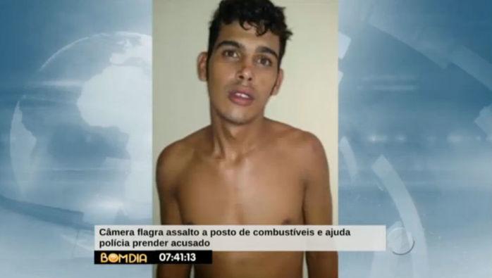 José Maria de Oliveira Filho