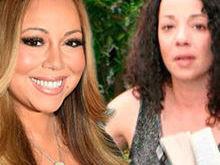 À beira da morte, irmã de Mariah Carey implora por ajuda