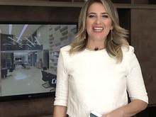 Canal Saúde: Teresina recebe especialistas em Odontologia Estética