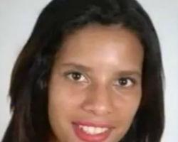 Homem sai da cadeia e mata namorada grávida na frente de enteada