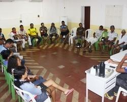 Prefeitura vai implantar merenda escolar saudável em Miguel Alves