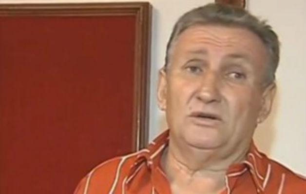 José Carlos Pereira Neto