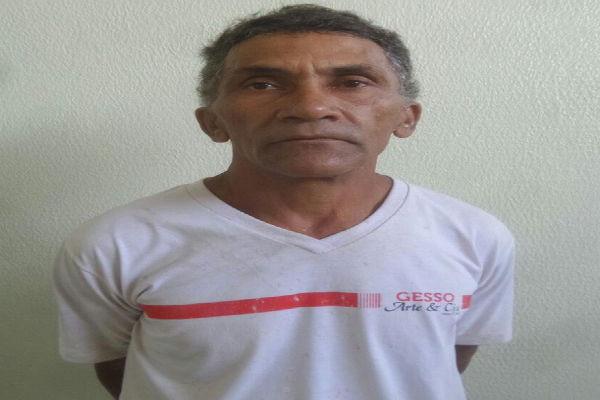 Vicente Ribeiro