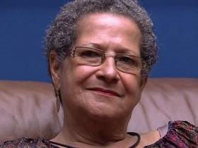 BBB  2016: Geralda é eliminada no penúltimo paredão