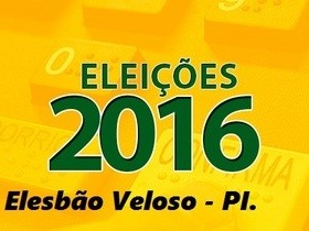 Partidos tem até quinta para enviarem lista atualizada de filiados