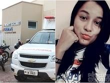 Jovem de 15 anos morre em grave acidente na PI-110 em Piracuruca