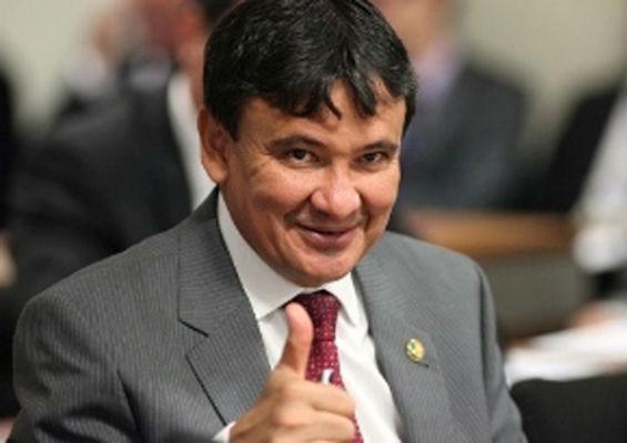 Empréstimo de US$ 320 milhões para o Piauí é aprovado no Senado