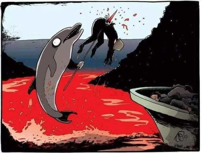 Mar Vermelho (Crédito: Reprodução)