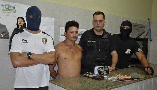 "Paulo Rodrigues da Silva, ""Bonier"""