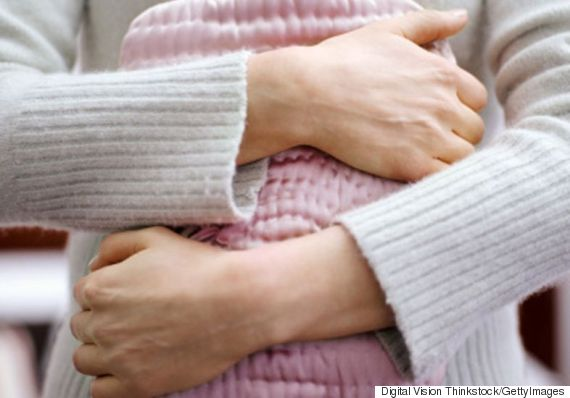 Empresa cria licença-menstruação para mulheres