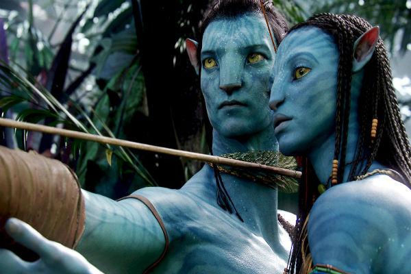 Avatar (Crédito: Reprodução)