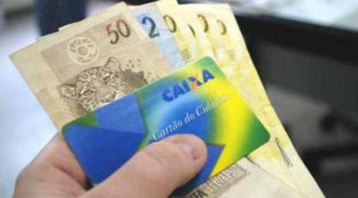 Saiba como consultar se tem dinheiro no PIS/Pasep