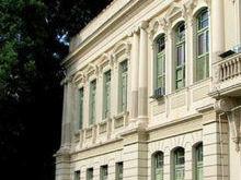 Prefeitura de Teresina empossa novos conselheiros municipais