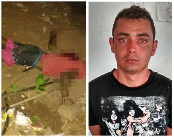 Crime aconteceu no dia 26 de fevereiro deste ano em Picos