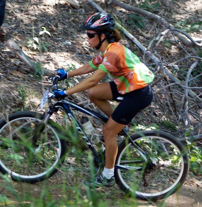 FCP vai premiar melhores do ciclismo piauiense nesta sexta(15)