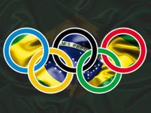 Origem das Olimpíadas