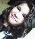Adolescente morre após ser encontrada amordaçada em favela