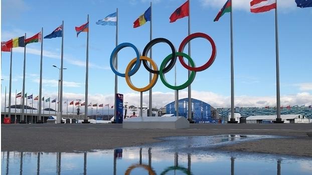 Comitê Olímpico Internacional (Crédito: Reprodução)