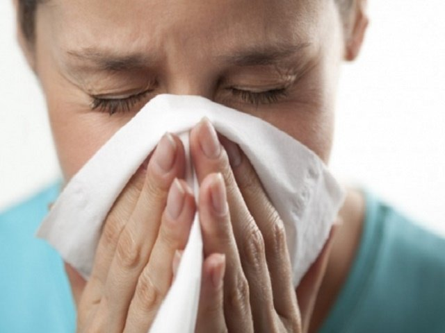 Piauí tem 45 casos suspeitos de H1N1 (Crédito: Reprodução)