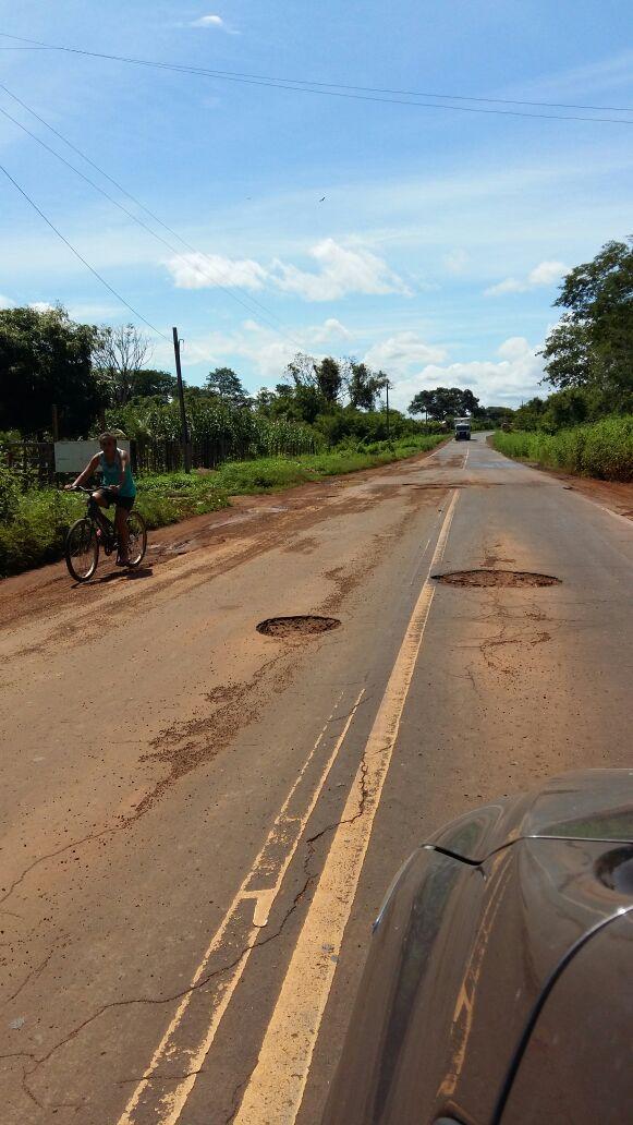 PI 115 (Crédito: juazeiroalerta.com)