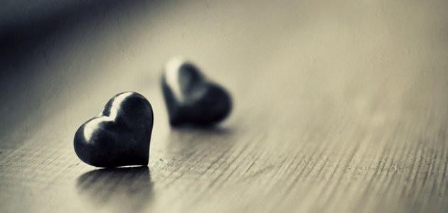 Como voltar ao mundo dos solteiros após fim de uma relação amorosa