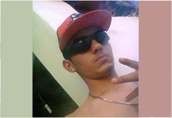 Romário dos Santos