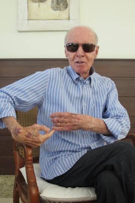 Mário Jorge Lobo Zagallo,