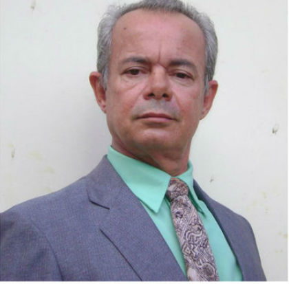 Sargento Natalino Botelho