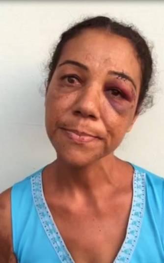 Cláudia Pereira de Souza