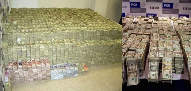 Já parou pra pensar o que você faria se tivesse U$ 25 bilhões?