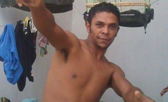 Edno José de Sousa Lima