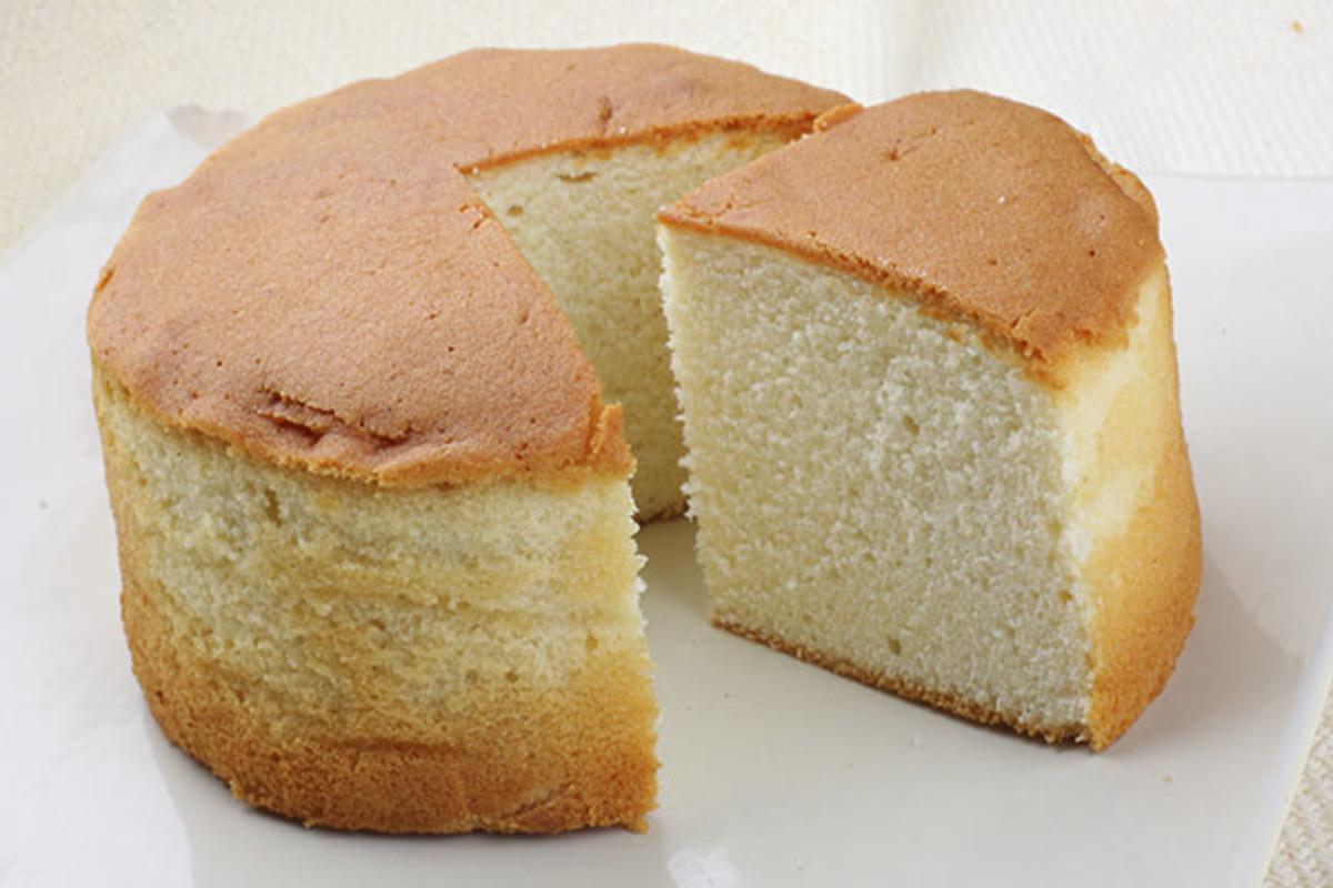 Dica: Aprenda a fazer pão de arroz, o melhor pão sem glúten
